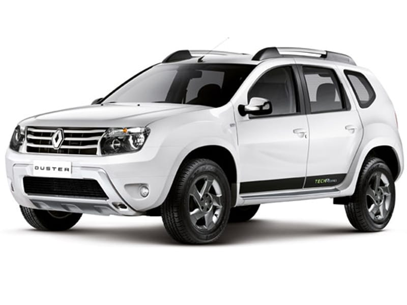 Diagram  Wiring Diagram De Manuten O Renault Duster Full